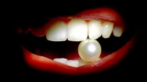 Que significa soñar con muela o diente