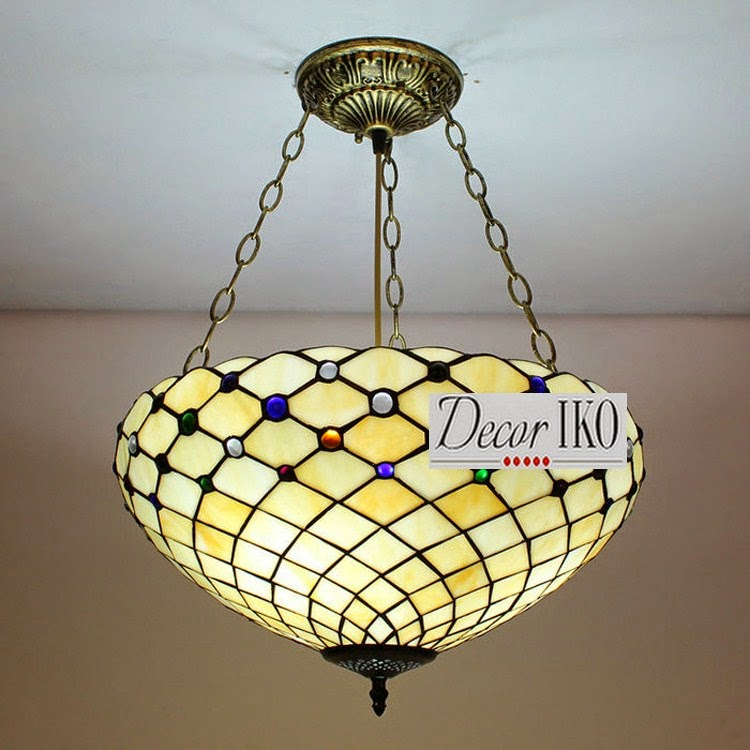 http://decoriko.ru/magazin/product/upper_light_f203