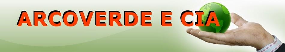 arcoverdeecia.blogspot.com