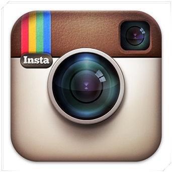 تحميل برنامج انستجرام للايفون و البلاك بيري و الاندرويد Download Instagram Free