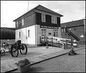 Historic Vanderhoof B.C. Historic Vanderhoof's Community Museum