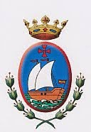 Escudo de San Juan del Puerto