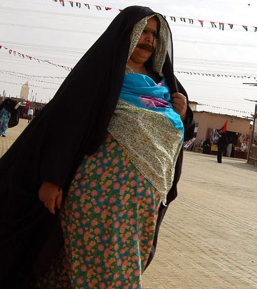 Под юбками у арабок фото 606-786