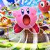 My 10 Favorite Games of 2015!