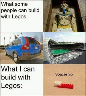 What-I-Can-Build-With-Legos