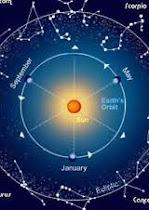 ASTROLOGIA DE SIRIUS