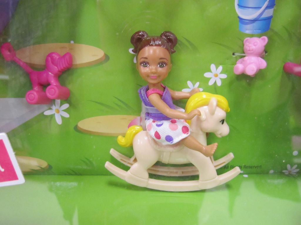 imagens jardim infancia: Imagens Reais: Barbie Eu Quero SerProfessora De Jardim De Infância