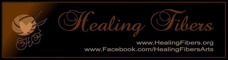 Healing Fibers Foundation