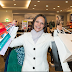 6 Tips Memulai Bisnis Online Shop