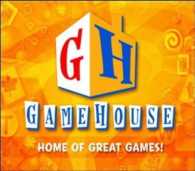 Match 3 Games | GameHouse