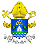 ARQUIDIOCESE DE MACEIÓ