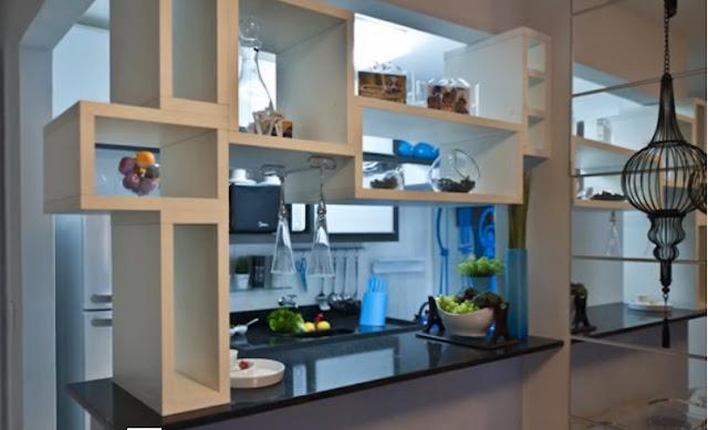 decoracao cozinha nichos : decoracao cozinha nichos:ape – 1207: [ Parceria Ape1207 ] Suzana Lossio – Personal Organizer
