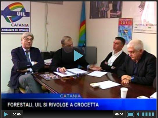 http://www.videomediterraneo.it/notizie/attualita/11675-catania-forestali-uil-si-rivolge-a-crocetta.html