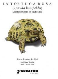 1r libro de Infotortuga