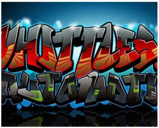 ... kodiak graffiti kodiak graffiti kodiak graffiti kodiak graffiti kodiak