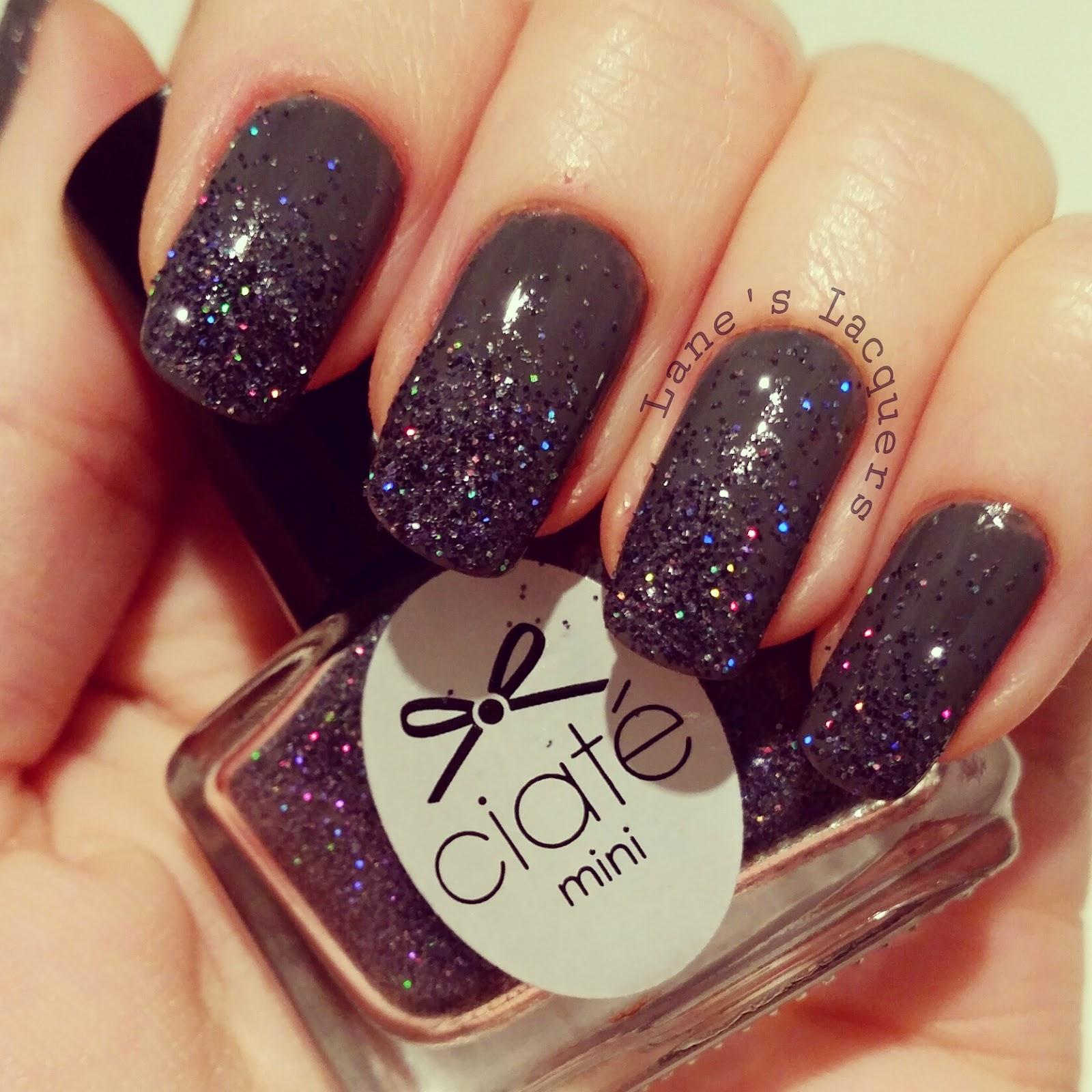 ciate-slumber-arty-grey-glitter-gradient-nail-art (2)