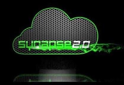 Razer Synapse 2 1.18.19 Free Download