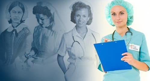 media portrayal of nurses From medscape nurses eletters: corresponding with nurses nurses and the media: the center for nursing advocacy posted 03/16/2006 richard s.