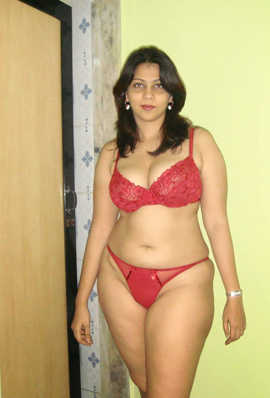 sex nude marathi actress