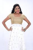 Actress Shaarika photo session gallery-thumbnail-4