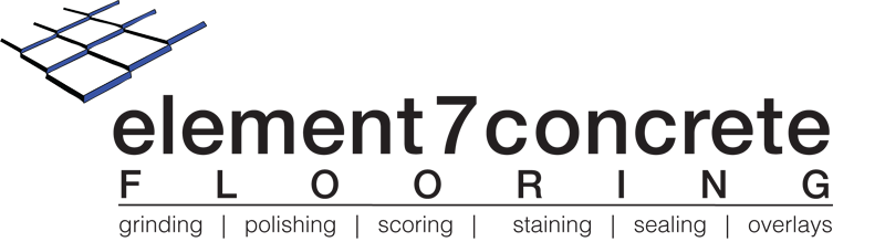 element7concrete blog