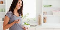 nutrisi puasa untuk ibu hamil, obat tiens untuk puasa ibu hamil