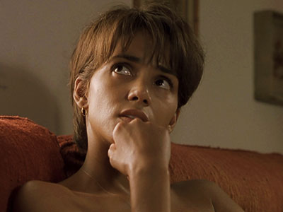 #3 halle berry in 'monster's