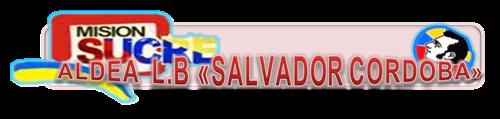Misión Sucre