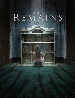 The Remains - Legendado
