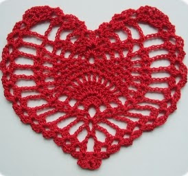http://creativeyarnsource.com/Heart.pdf