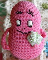 http://translate.googleusercontent.com/translate_c?depth=2&hl=es&rurl=translate.google.com&sl=en&tl=es&u=http://lillaluise.blogspot.de/2013/02/crochet-barbapapa.html&usg=ALkJrhh0QDjB3aBTNKI7pKl4qqYYtQ-CpQ