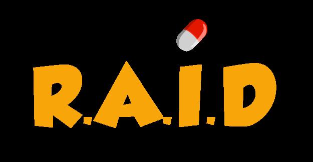 R.A.I.D