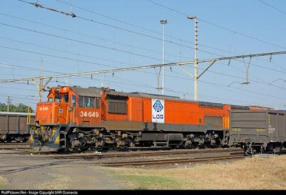 RailPictures.Net (582)