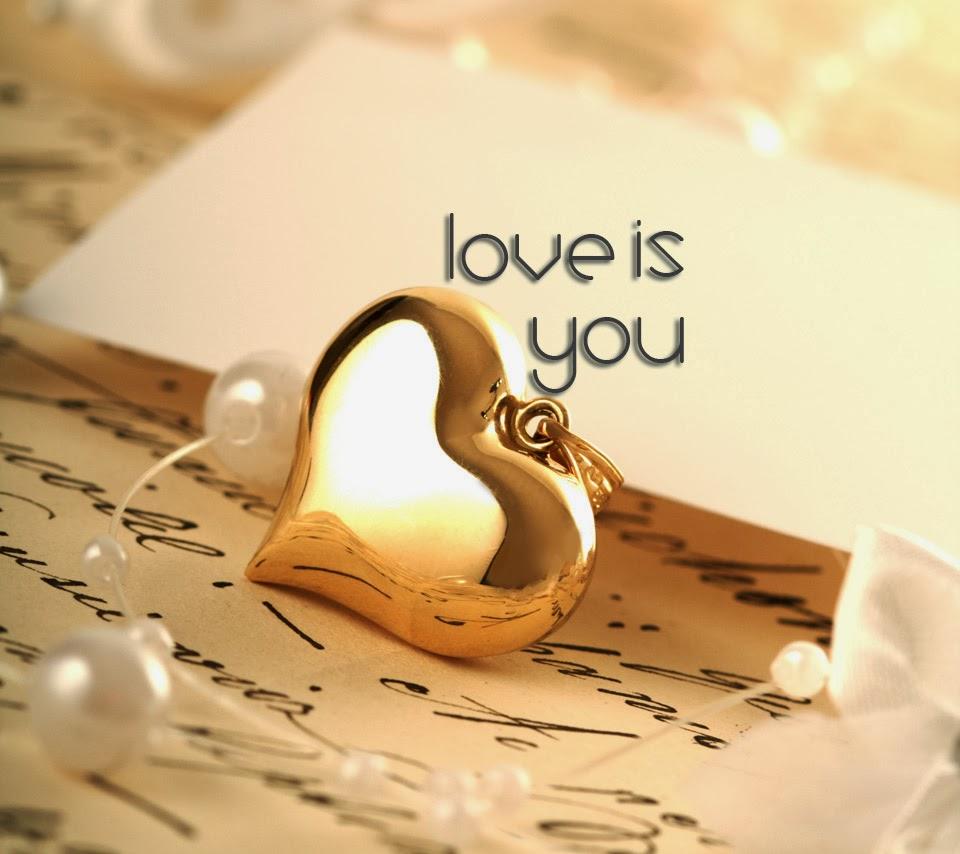 Kata Romantis