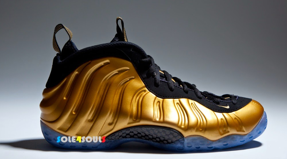nike air foamposite one galaxy off 54%willsfuneralservice.com