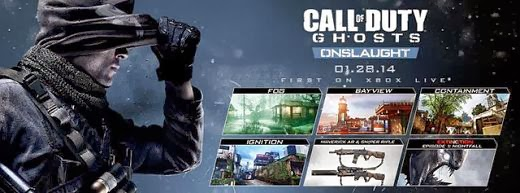 call of duty download dlc free