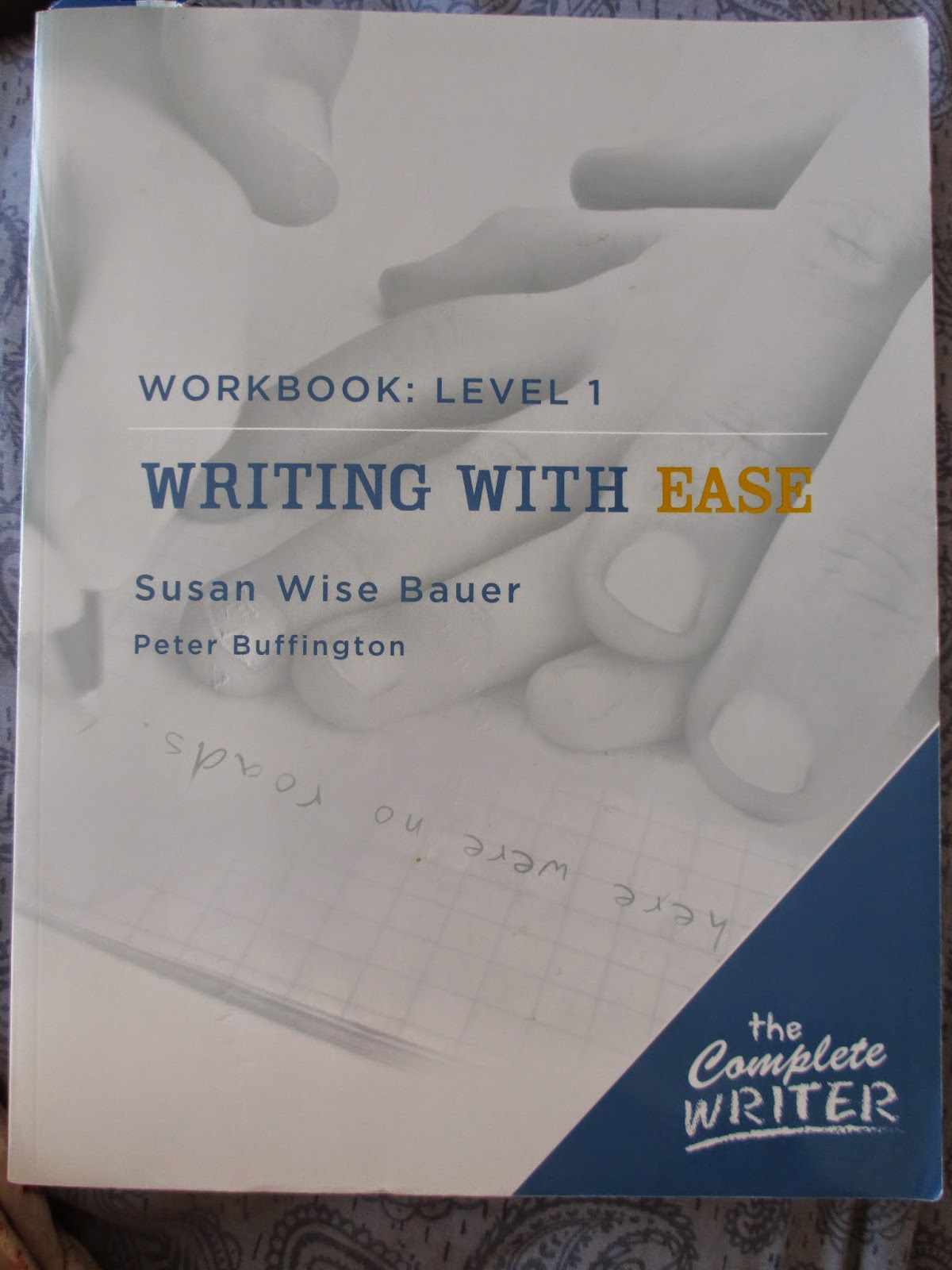 writing with ease Amazonin - buy writing with ease book online at best prices in india on amazon in read writing with ease book reviews & author details and more at.