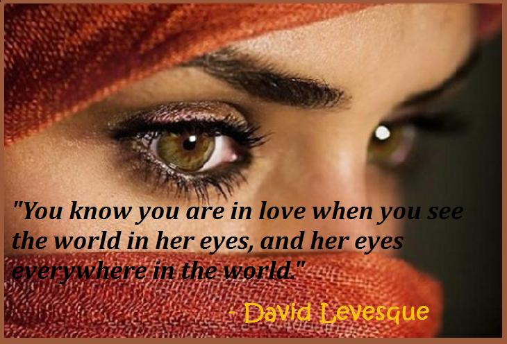 Love Quotes For Him About Eyes : 25+ Famous Quotes about Eyes