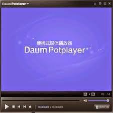 daum-potplayer