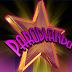"""Ratings de la TVboricua: De """"Dale con Ganas"""" y """"Parodiando"""""""