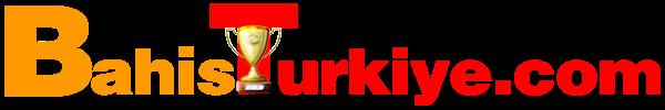 Bahis Türkiye Sitesi