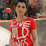 Archana Veda   in Jeans Photo Gallery