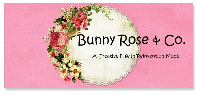 Bunny Rose & Co