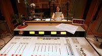 Jurnalistik Radio (Ilmu Broadcasting Radio)
