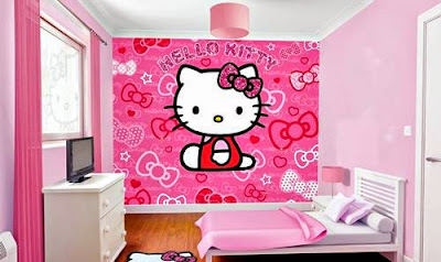 Wallpaper-Wall-Room-Bedroom-1