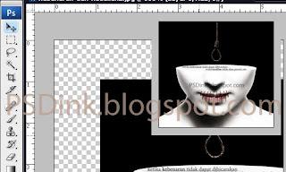 Cara Menggunakan Photoshop yang Baik dan Benar I
