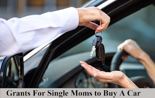 grants_for_single_moms-to_buy_car