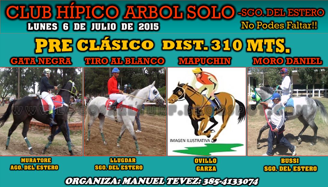 06-07-15-HIP. ARBOL SOLO-CLAS.2