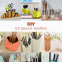 http://www.ohohblog.com/2014/08/diy-monday-pencil-holders.html