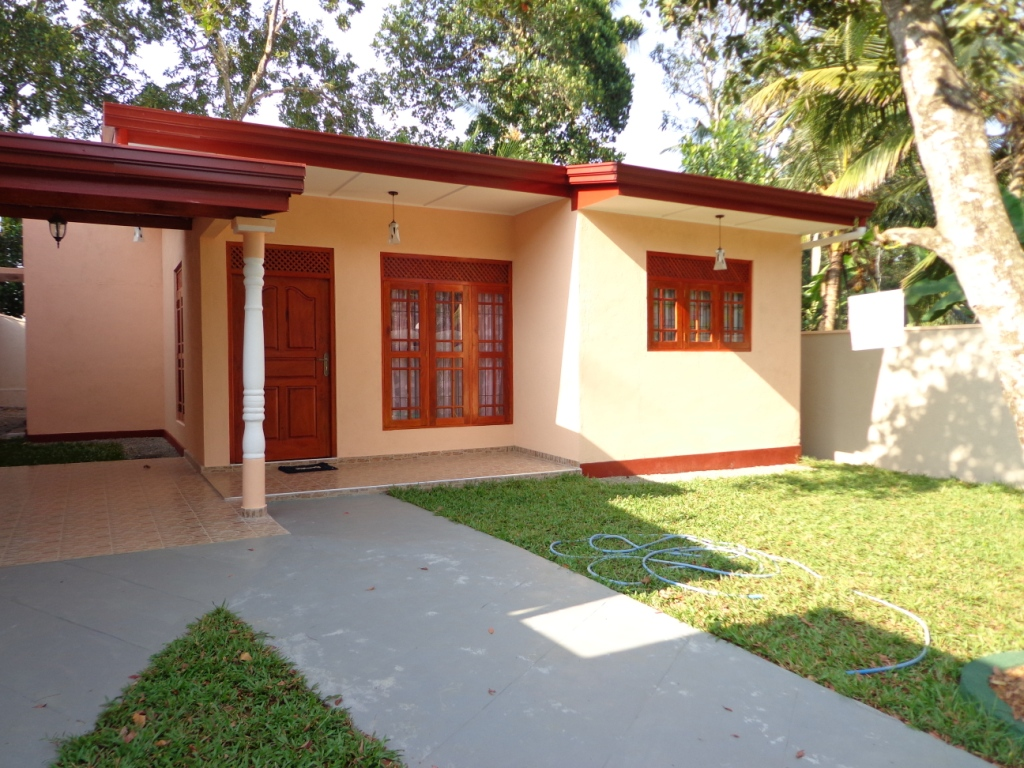Vividasithuvili property sales in sri lanka new